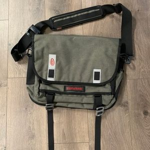 Timbuk2 Command Messenger Bag - Small